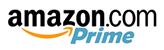 Aderisci ad Amazon Prime, con circa 20 euro l'anno non paghi spese spedizione e ottieni altri vantaggi