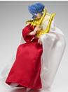 Bandai Saint Seiya Cloth Myth The Sun God Phoebus Abel Figure