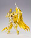 Bandai - Myth Cloth EX - SAINT SEIYA SOUL OF GOLD SOG SAGITTARIUS SAGITTARIO AIOLOS
