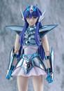 Bandai - Saint Seiya Saintia Sho Action Figure Equuleus Kyoko - POWER CLOTH SET 16 cm