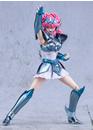 Bandai - Saint Seiya Saintia Sho Action Figure Equuleus Shoko 16 cm