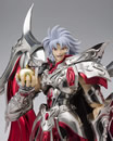 Bandai - Tamashi - Saint Seiya Saint Cloth Myth EX Action Figure War God Ares 18 cm