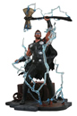 Diamond Select - Avengers Infinity War Marvel Gallery PVC Statue Thor