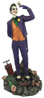 Diamond Select - DC Comic Gallery PVC Diorama The Joker