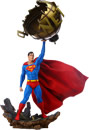 ENESCO -  SUPERMAN EDIZIONE LIMITATA 62 CM - GRAND JESTER STUDIOS