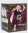Fate/Apocrypha PVC Statue Rider of Black Astolfo Vol. 2 Game-prize 18 cm