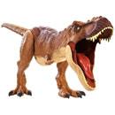 MATTEL Jurassic World Colossal Tyrannosaurus Rex 90 cm