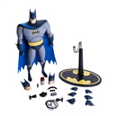 MONDO - Batman The Animated Series Action Figure 1/6 Batman 30 cm