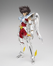 Myth Cloth SAINT SEIYA PEGASUS HEAVEN CHAPTER VER. V5