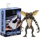 NECA Gremlins  Gremlin Ultimate