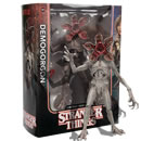 Stranger Things Deluxe Action Figure Demogorgon 25 cm