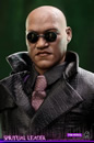 Toys Works - Tw009 SPIRITUAL LEADER MATRIX MORPHEUS 1/6