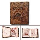 Trick Or Treat Studios Evil Dead 2 Replica 1/1 Book of the Dead Necronomicon V2