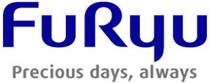 Logo Furyu