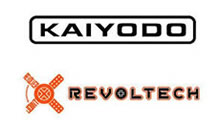 Logo KaiYodo