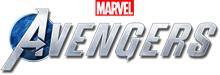 Avengers 2019