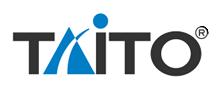Logo Taito