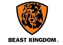 Logo Beast Kingdom