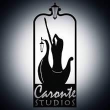 Logo Caronte Studios