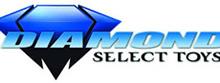 Logo Diamond Select