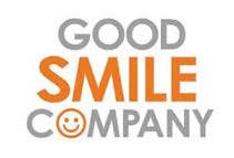 Logo Good Smile