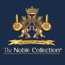 Logo Noble Collection